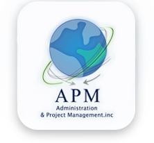 Administration & Project Management Inc.
